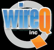 Wireq